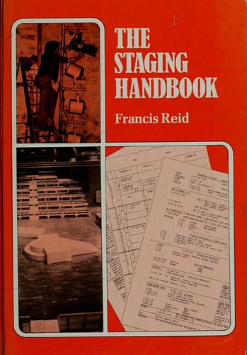 Download The staging handbook