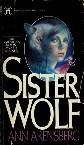 Download Sister wolf