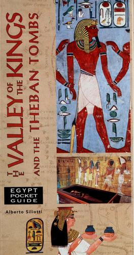 Download Egypt Pocket Guide
