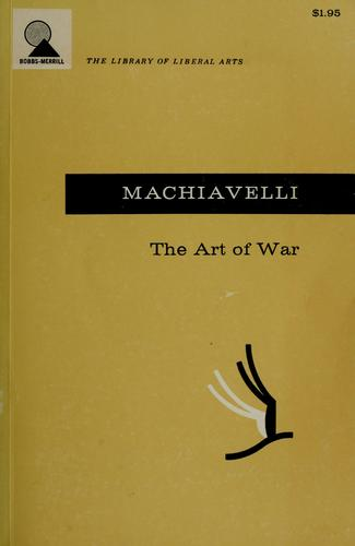 Download The art of war.