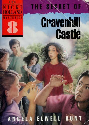 Download The secret of Cravenhill Castle