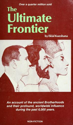 Download The Ultimate Frontier