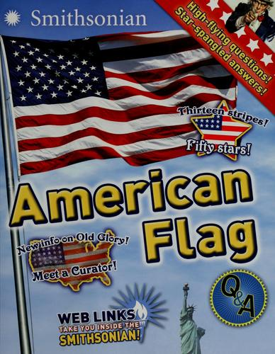 Download American flag Q&A.