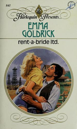 Download Rent-A-Bride Ltd