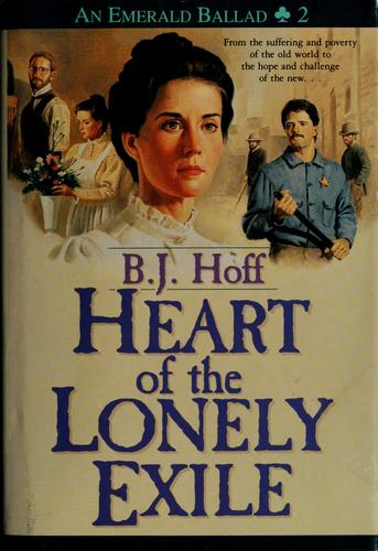 Download Heart of the lonely exile