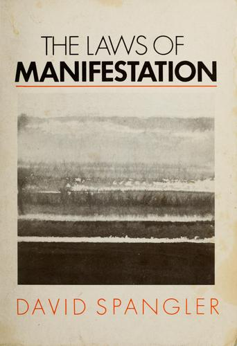 Download The laws of manifestation