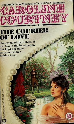 The courier of love