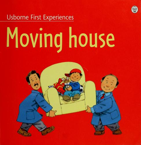 Download Moving house