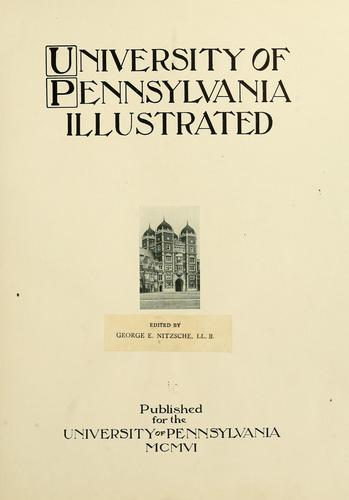 Download University of Pennsylvania …