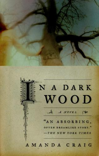 Download In a dark wood