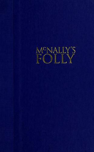 Download McNally's folly