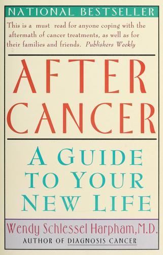 Download After cancer