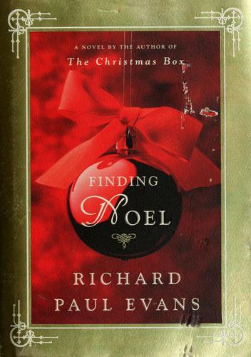 Download Finding Noel