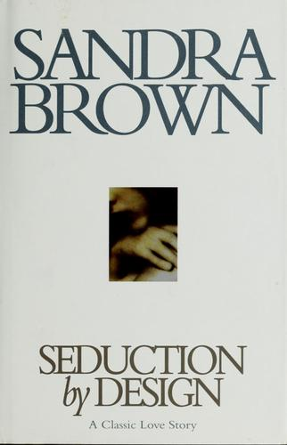 Download Seduction by design