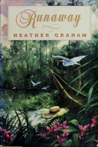 Runaway by Heather Graham
