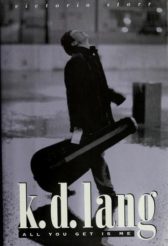 Download k.d. lang