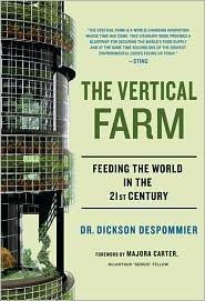 Vertical Farml