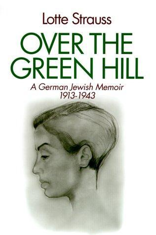 Download Over the green hill