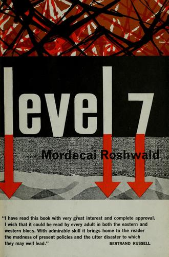Download Level 7.