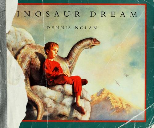 Download Dinosaur dream