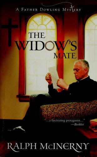 The widow's mate