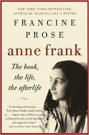 Download Anne Frank