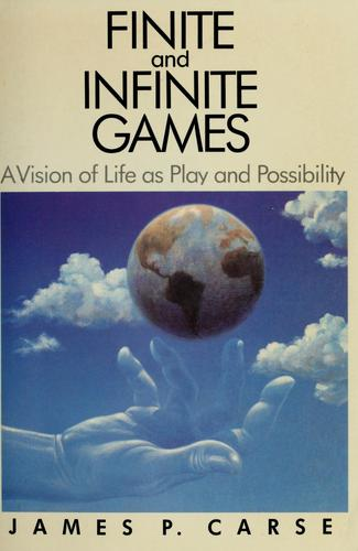 Download Finite and infinite games