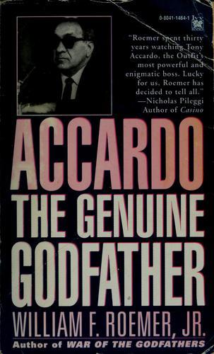 Download Accardo
