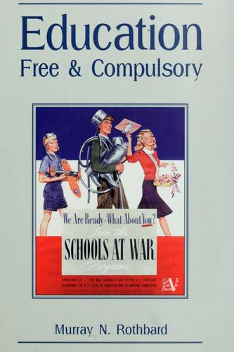 Download Education, free & compulsory
