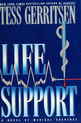 Download Life support