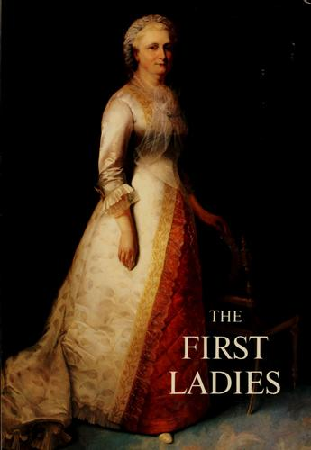 Download The first ladies