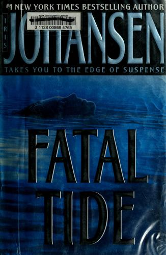 Download Fatal tide