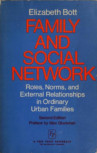 Download Family and social network
