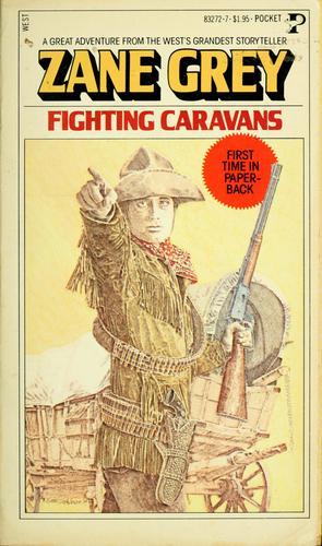 Download Fighting caravans
