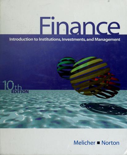 Download Finance