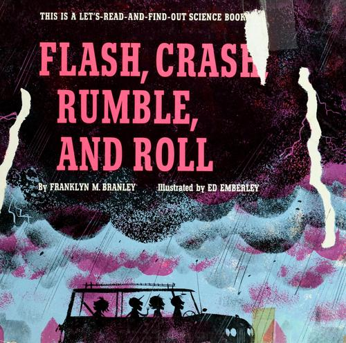 Download Flash, Crash, Rumble, & Roll