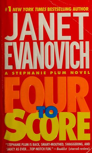 Download Four to score