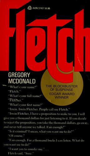 Download Fletch
