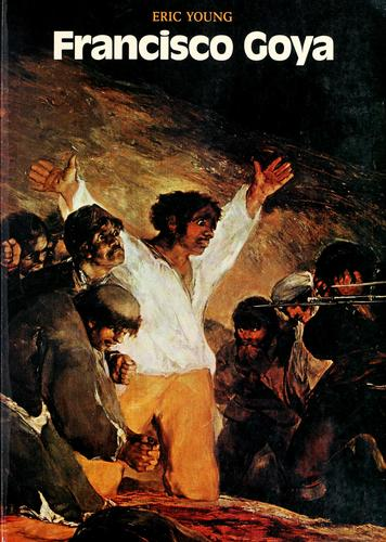 Download Francisco Goya