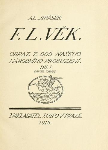 F.L. Vk