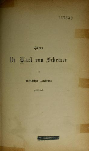 Download Galileo Galilei und die Römische Curie