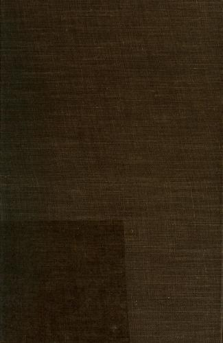 Download George Eliot and the visual arts