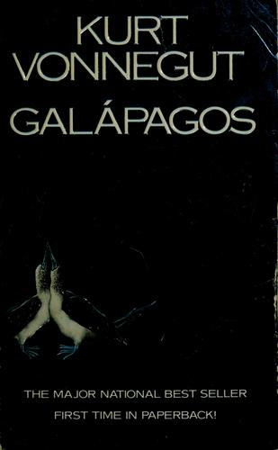 Download Galápagos