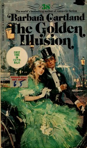 Download The golden illusion