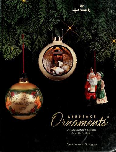 Download Hallmark Keepsake Ornaments