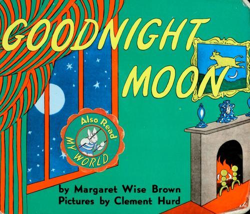 Download Goodnight moon