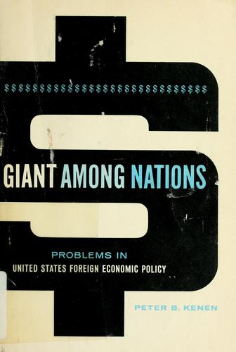 Download Giant among nations