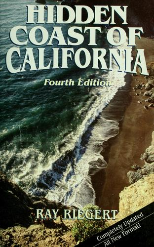 Download Hidden coast of California