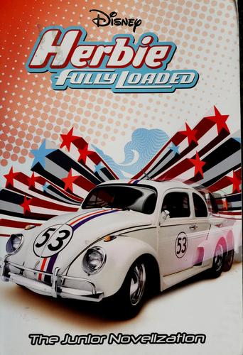 Herbie: fully loaded by Irene Trimble