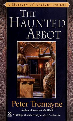 Download The haunted abbot